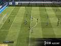 《FIFA 13》PSV截图-14