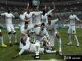《FIFA 11》XBOX360截图-100