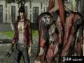 《英雄不再 英雄们的乐园》PS3截图-2