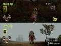 《无双大蛇 魔王再临》XBOX360截图-106