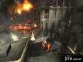 《战神 奥林匹斯之链 HD(PSN)》PS3截图-18