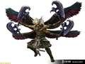 《无双大蛇2 究极版》PSV截图-36