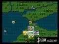 《大航海时代2(PS1)》PSP截图-5