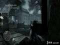 《使命召唤5 战争世界》XBOX360截图-51