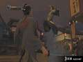 《如龙 维新》PS4截图-369