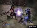 《真三国无双6 帝国》PS3截图-41