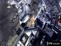 《使命召唤6 现代战争2》PS3截图-29