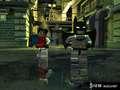 《乐高蝙蝠侠》XBOX360截图-22