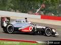 《F1 2013完整版》PS3截图-6