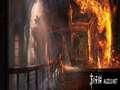 《神秘海域3 德雷克的骗局 年度版》PS3截图-35