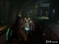 《死亡空间2》PS3截图-61