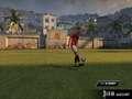 《FIFA 10》XBOX360截图-68