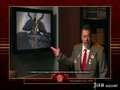 《命令与征服 红色警戒3》XBOX360截图-205