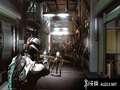 《死亡空间2》PS3截图-7