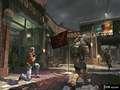 《使命召唤7 黑色行动》XBOX360截图-338