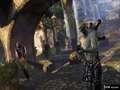 《神秘海域2 纵横四海》PS3截图-108
