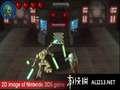 《乐高星球大战3 克隆战争》3DS截图-3