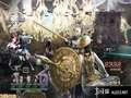 《无双大蛇2 究极版》PSV截图-16