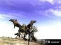 《怪物猎人3》WII截图-48