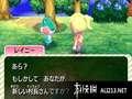 《来吧!动物之森》3DS截图-10