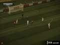 《实况足球2010》PS3截图-75