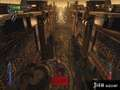 《恶魔城 暗影之王 收藏版》XBOX360截图-91