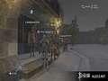《最终幻想11》XBOX360截图-61