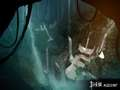 《黑暗虚无》XBOX360截图-214