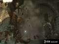 《暗黑血统》XBOX360截图-38