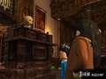 《乐高 哈利波特1-4年》PS3截图-19