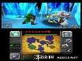 《塞尔达传说 时之笛3D》3DS截图-48