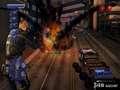 《除暴战警》XBOX360截图-106