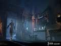 《战神 升天》PS3截图-115