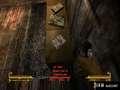 《辐射 新维加斯 终极版》XBOX360截图-227