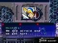 《洛克人X6(PS1)》PSP截图-57