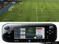 《FIFA 13》WIIU截图-2