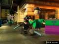 《乐高蝙蝠侠》XBOX360截图-54