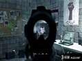 《使命召唤4 现代战争》PS3截图-46