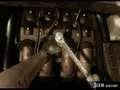 《孤岛惊魂2》PS3截图-57