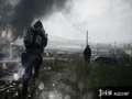 《战地3》PS3截图-48