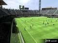 《FIFA 09》XBOX360截图-88