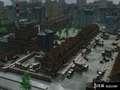 《黑手党 黑帮之城》XBOX360截图-2