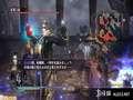 《无双大蛇2 超越》WIIU截图-20