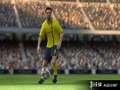 《FIFA 10》PS3截图-41