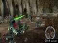 《乐高生化英雄》XBOX360截图-9