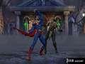 《真人快打大战DC漫画英雄》XBOX360截图-96