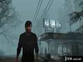 《寂静岭 暴雨》XBOX360截图-51