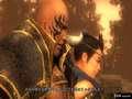 《真三国无双5》PS3截图-29