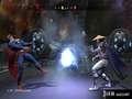 《真人快打大战DC漫画英雄》XBOX360截图-85