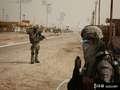 《幽灵行动4 未来战士》PS3截图-61